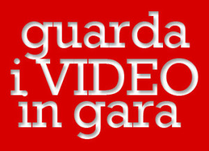 pulsante-video-in-gare